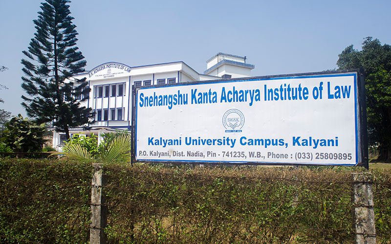 SKAIL Institute